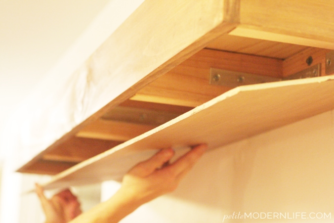 How To Build Heavy Duty Shelves
