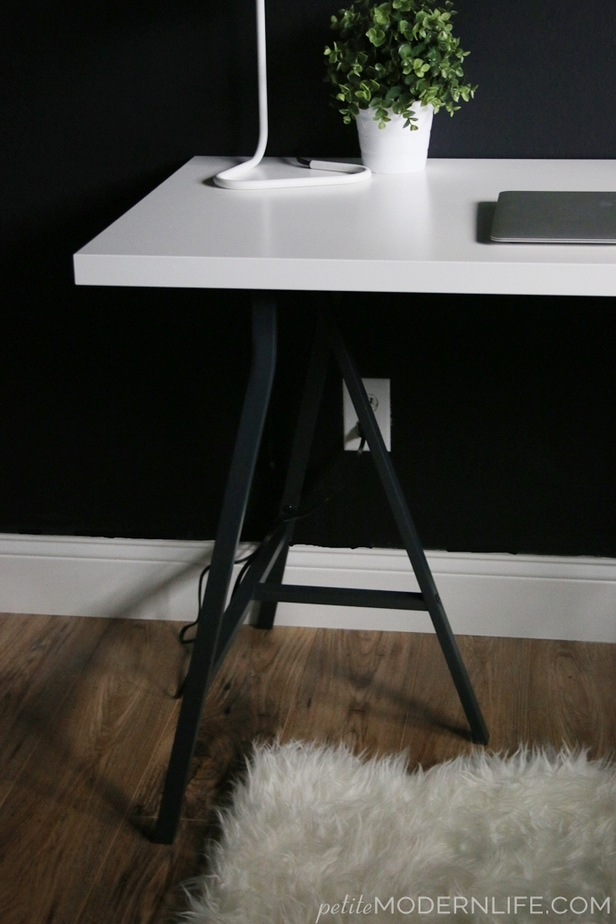 ikea build your own build your own ikea desk modern 543